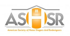 ASHR Logo