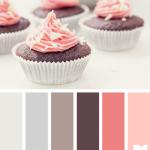 Barevná paleta design-seeds.com