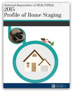 National-Association-of-Realtors-2015-Home-Staging-Statistics