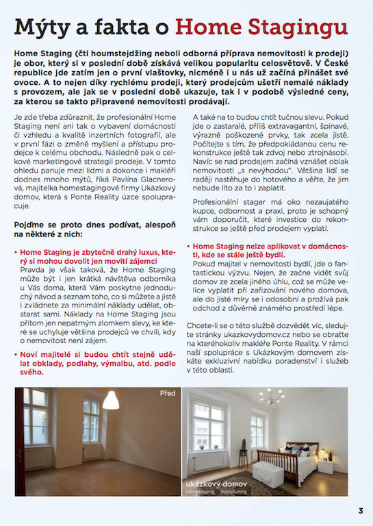 zdroj: Ponte Magazin - pontereality.cz
