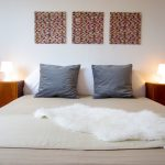 Home Staging & Home Tuning