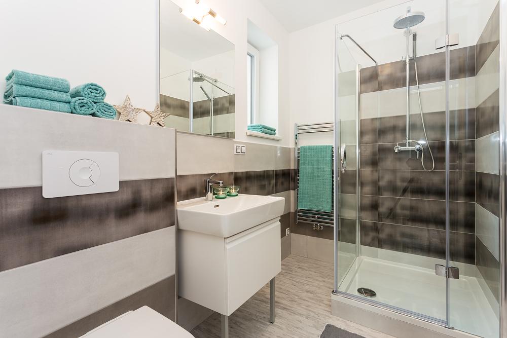 Bathroom CZ